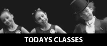 todays-classes
