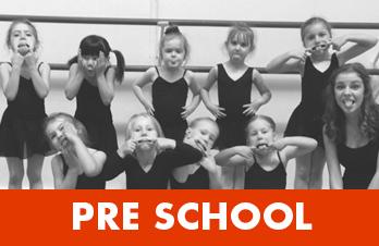 preschool-links